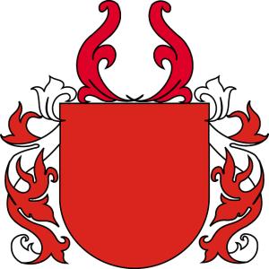 shield-305181_640