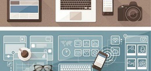 e-Buch Ahnenforschung digital