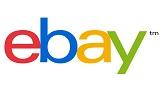 ebay Partnerprogrammlink.