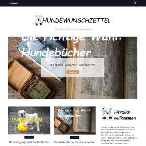 https://www.hundewunschzettel.de
