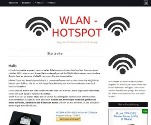 https://www.mobil-router.de