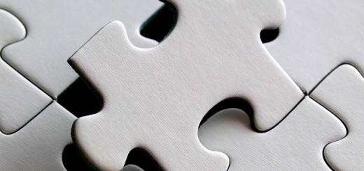 Raida Familienforschung Puzzle