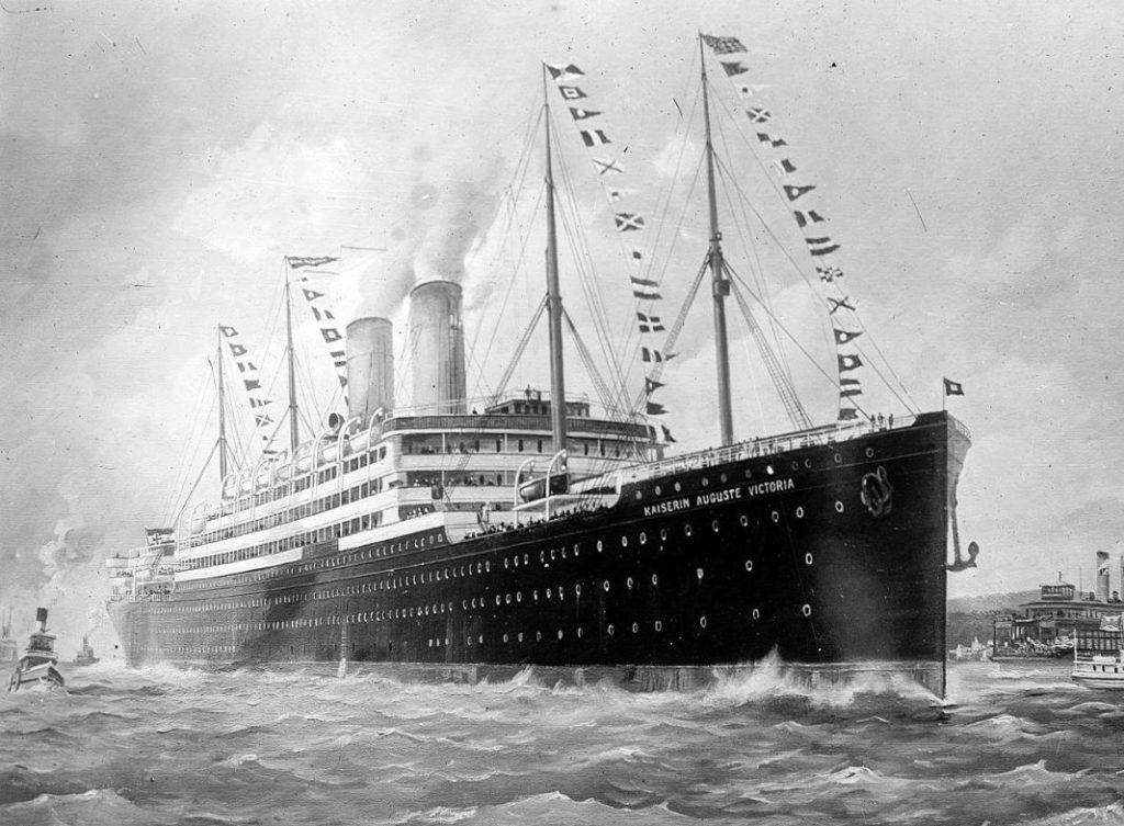 schiff_kaiserin_auguste_victoria_auswanderung
